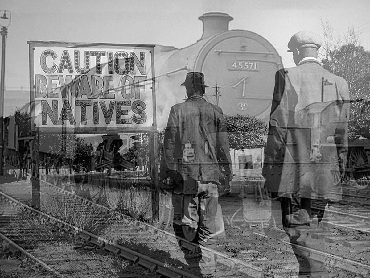 Hugh Masekela | Stimela (Coal Train)