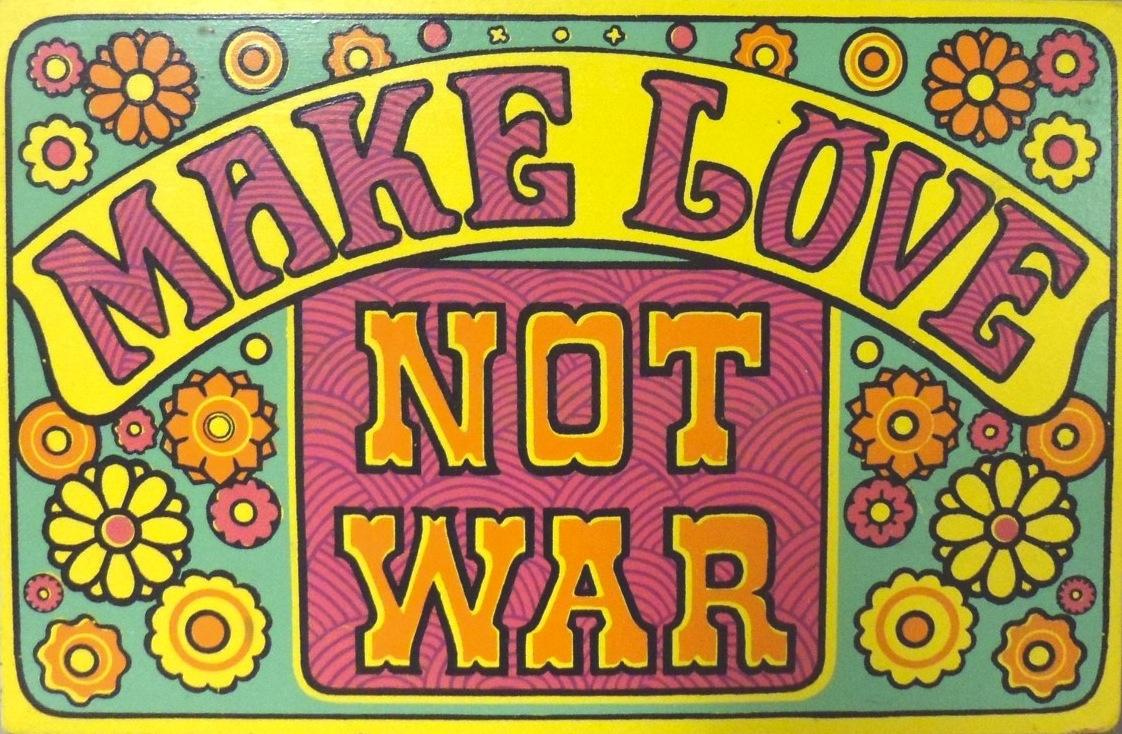 peacelovesixties.tumblr.com
